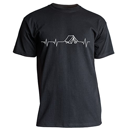 Nukular T-Shirt
