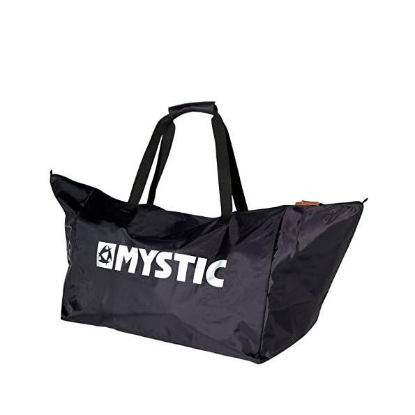 Mystic Tasche Norris Bag Schultertasche Sporttasche