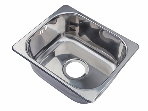 Caravan sink - Caravan kitchen sink ...