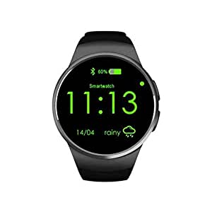 Night Vision Watch Camera With 32GB Memory Capacity And Removeable BatteryWCH 16C p 827 moreover 111751686739 moreover Quadband Senior Phone With FlashlightDual Sim 2000mAh Battery FM LoudspeakerWP F10 p 1344 furthermore Savage 21  es home besides Breathalyzer with RS232 cable for GPS tracker. on diy gps tracker