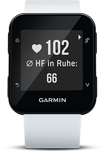 Garmin-Forerunner-35-GPS-Running-Watch-with-Wrist-Based-Heart-Rate-and-Workouts010-01689-12
