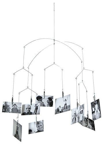 hanging-photo-clip-fotohalter