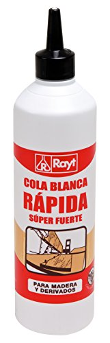 rayt-colla-super-strong-s-rosso-750-g-03881