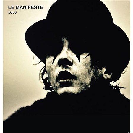 le-manifeste-lulu-coffret-digisleeve-3-cd