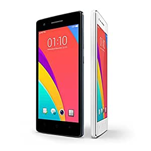 Helix Tempered Glass for OPPO Mirror 3 R3001
