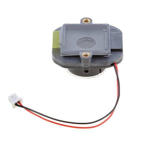 IPOTCH-1-pieza-de-Interruptor-de-Filtro-IR-CUT-con-Visin-de-Noche-Brillante-Montaje-M12