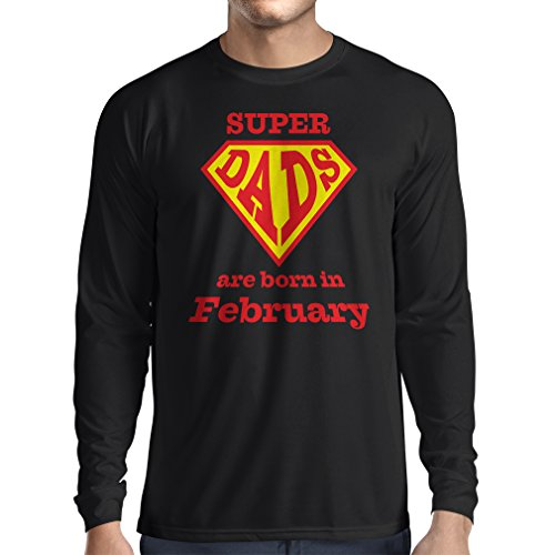 long-sleeve-t-shirt-men-super-dads-are-born-in-february-birthday-t-shirts-gifts-medium-black-multi-c