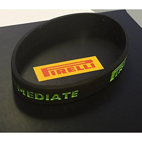pirelli-cinturato-intermediate-green-wristband-formula-1-tyre