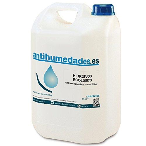 hidrofugo-base-agua-antihumedades-25-ltr