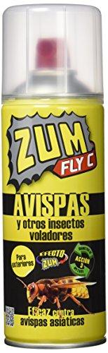 zum-fly-c-avispas-y-otros-insectos-voladores-insecticida-para-exteriores-400-ml-pack-de-3