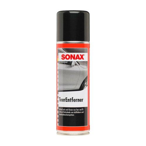 sonax-1837584-334200-tar-remover-300-ml