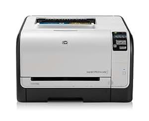 HP ColorLaserJet Pro CP1525nw Farblaserdrucker