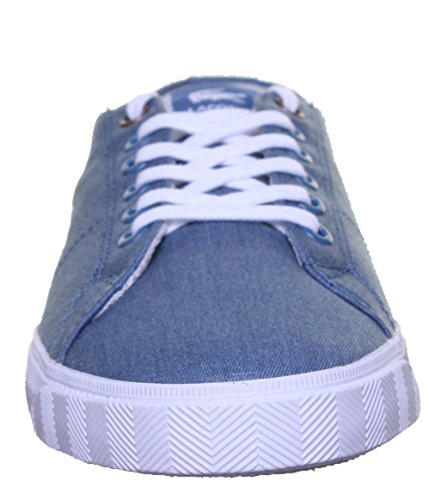 Lacoste ,  Sneaker ragazza Marina