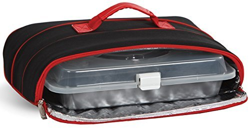 insulated-casserole-carrier-with-handle-by-picnic-plus-by-picnic-plus
