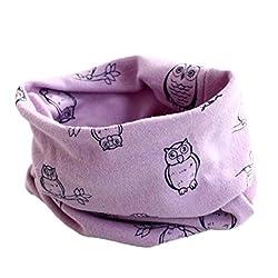 Bufandas del Beb Xinan...