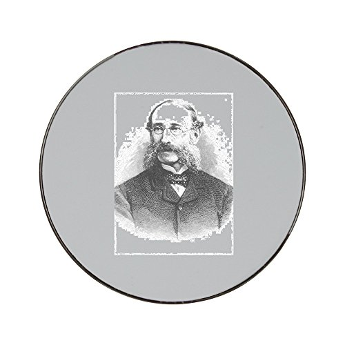 metal-round-fridge-magnet-with-portrait-of-paul-julius-reuter