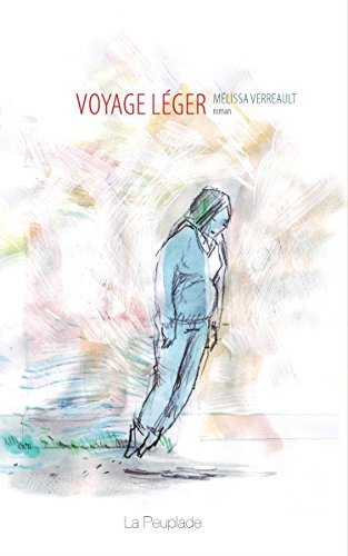 Télécharger en ligne Voyage léger pdf