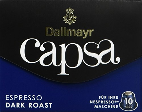 dallmayr-kaffee-capsa-espresso-dark-roast-kaffeekapseln-5er-pack-5-x-56-g