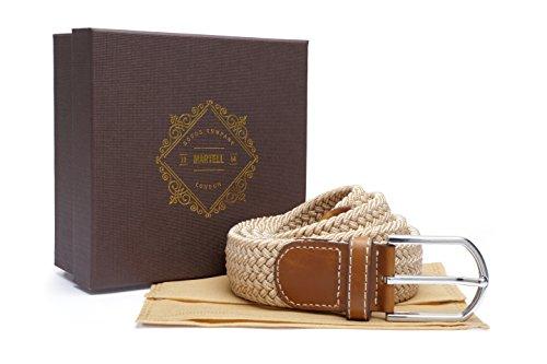 ceinture-en-tissu-tiss-lastique-fait-partie-de-la-collection-martell-collection-premium-comprend-une