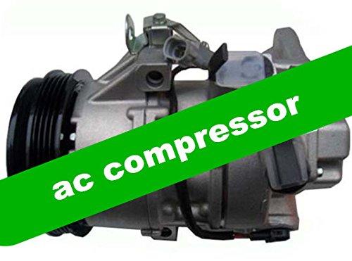 gowe-automatico-ac-compresor-para-coche-del-scion-xa-xb-2004-2005-2006-8831052250-883105225084-88310