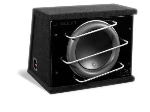 JL-Audio CLS 113 RG-W7 - Altoparlante