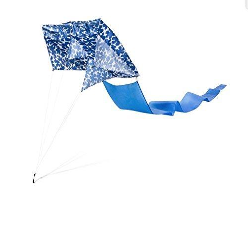 marimekko-for-target-paprika-kite-by-marimekko