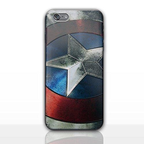 iphone-7-3d-marvel-estuche-de-silicona-cubierta-de-gel-para-apple-iphone-7-47-protector-de-pantalla-
