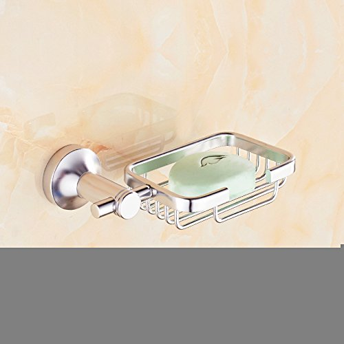 space-aluminum-soap-boxes-luxury-soap-soap-net-soap-net-soap-holder-light