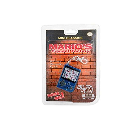 nintendo-mini-classics-marios-cement-factory-juguete-electrnico-stadlbauer-14910320