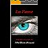La Fame: (Thriller)