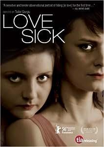 Love Sick [2006] [DVD]