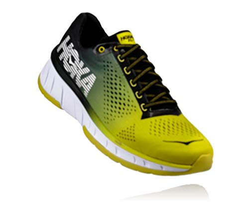 HOKA ONE ONE CAVU 8