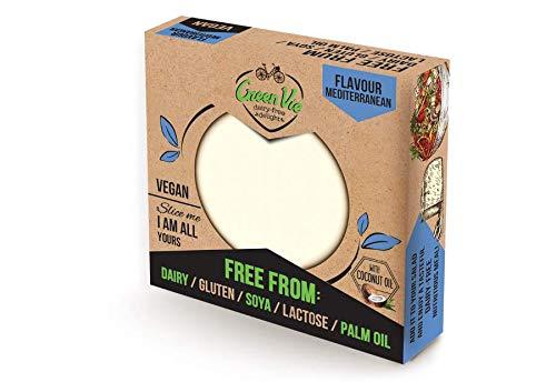 queso-feta-vegano-greenvie
