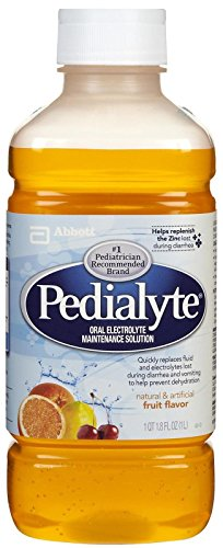 pedialyte-oral-electrolyte-solution-fruit-1-lt-8-pk-by-pedialyte