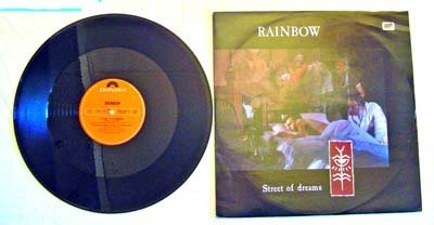 rainbow-12-inch-single-street-of-dreams-b-w-anybody-there-powerlive-version-polydor-polygram-records