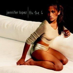 Hit Album (J. Lo CD Album JENNIFER LOPEZ, 16 Tracks) If You Had My Love / No Me Ames (Tropical Remix) / Feelin' So Good / Let's Get Loud / Baila / Waiting For Tonight / Una Noche Mas