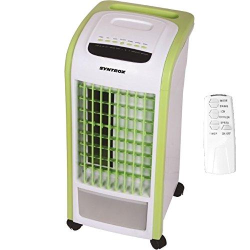 syntrox-germany-radiatore-aria-4-in-1-con-telecomando-800-m-h-con-funzione-ventilatore-umidificatore