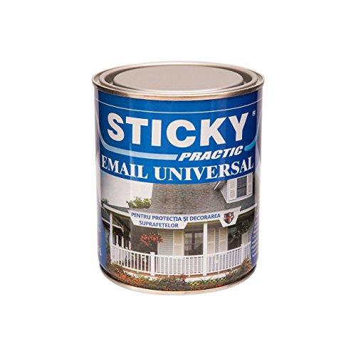 sticky-vernice-praticamente-alchidica-di-nero-06-confezione-da-1pz