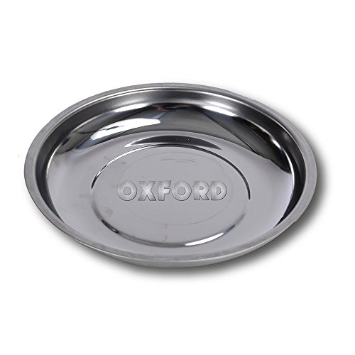 ox143-oxford-motorbike-motorcycle-magneto-magnetic-workshop-tray