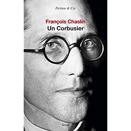 Un Corbusier (FICTION CIE)