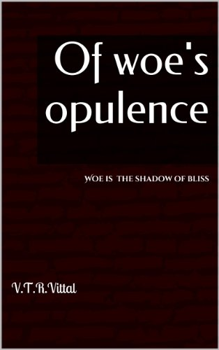 of-woes-opulence-english-edition