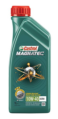 Castrol-Magnatec-10W-40-Engine-Oil