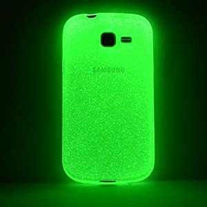 Youcase day 39 n 39 night case samsung galaxy trend lite s7390 - Coque telephone samsung galaxy trend lite ...