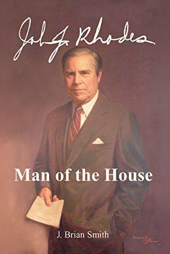 of the House (Arizona State University-party)