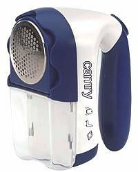 Camry cr-9606–A Batterien oder Elektro Fusselrasierer mit Klingen aus Edelstahl