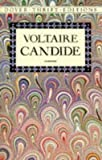 [Candide] (By: Voltaire) [published: May, 1991] - Dover Publications Inc. - 01/05/1991