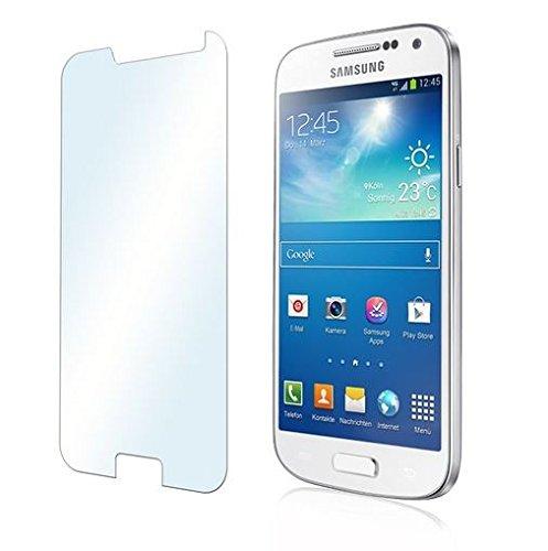 Handys & Telekommunikation Beliebte Marke Gehärtetem Glas Für Samsung Galaxy Note 2 3 Hinweis 4 5 S3 S4 S5 S6 S7 Screen Protector Für S4 Mini S5 Mini Glas Schutz Film