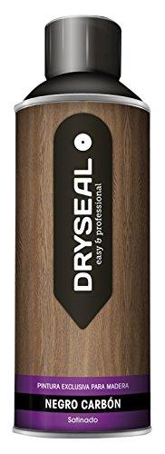 dryseal-pms15-pintura-para-la-madera-400-ml-color-negro-carbon