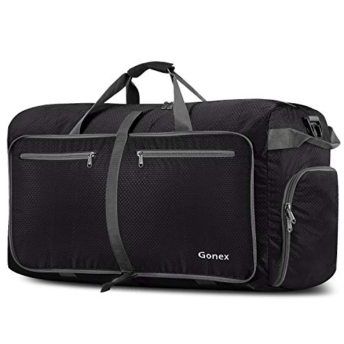 Gonex 100L Travel...