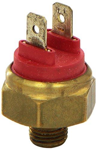 FAE 35420 Contact thermique, voyant avertisseur de l'agent réfrigérant